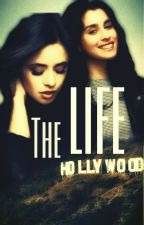 the life || camren one shot by 5H-1D-JB-DL-1997