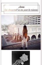 •Asma. 14 ans marié contre son grès.•(RÉÉCRITURE) by BitchesPursue_