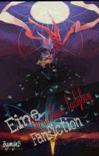 Eine Miraculous Ladybug Fanfiction #Wattys2016 by amylin13
