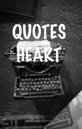 quotes heart rindu ayah wattpad