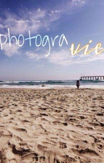 Photogra(vie)