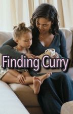 Finding Curry.  by Desglizzy