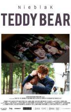 Teddy bear. ➳Chanyeol, EXO. by NieblaK