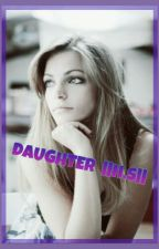 Daughter  ||H.S|| by marghe_love00