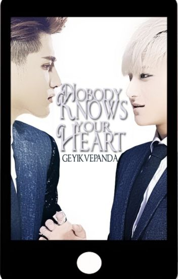 Nobody Knows Your Heart
