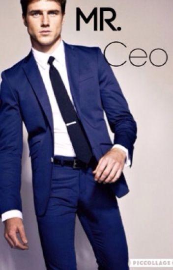 Mr.CEO