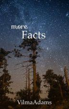 More Facts by VilmaAdams