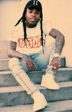 Jacquees images  by kierra_b