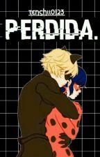 Perdida by Tenshii0123