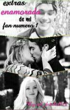 Capítulos Extra De Enamorada De Mi Fan Numero 1  by cel_dotchell18