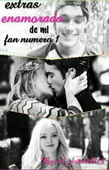 Capítulos Extra De Enamorada De Mi Fan Numero 1