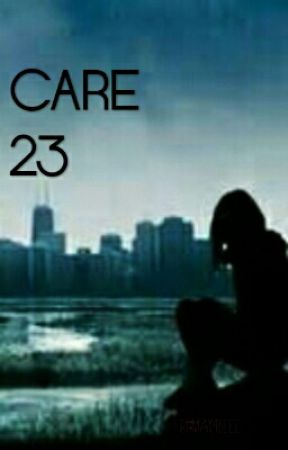 Care 23 by may4lieee