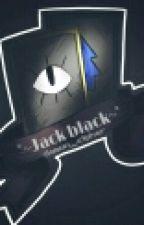 BLACK JACK by Demon_cipher