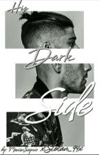 His Dark Side by moisenzaynie