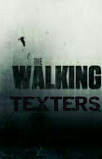 TWD  Texts