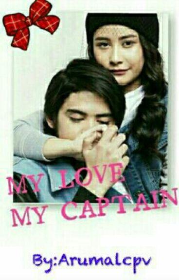 My Love, My Captain