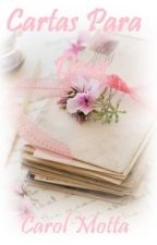 Cartas Para Deus by AnnaCarolina400