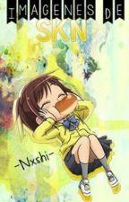 Imagenes De Shingeki No Kyojin by -Nxshi-