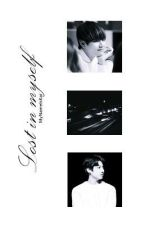 Lost in myself - BTS cz (Taekook) by MyNameIsKai
