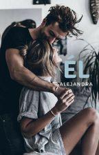 El © by KristySerna