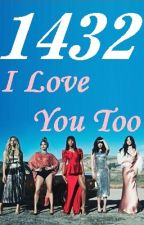 1432 (Fifth Harmony y Tu) by BHB_XXVII
