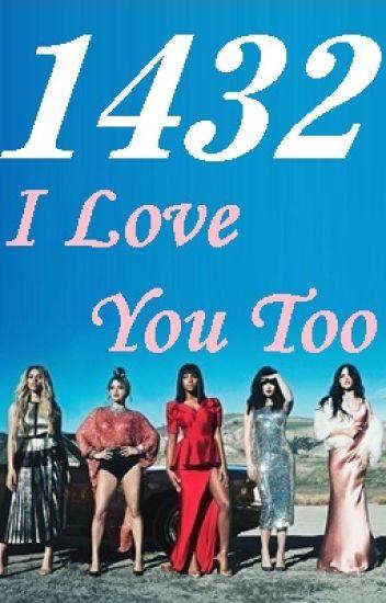 1432 (Fifth Harmony y Tu)