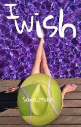 I Wish by Sara_Maus
