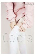 Colores | Gay/Yaoi (Terminada) by Craven_L_SL_10