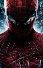 Ultimate Spiderman One Shots (X Reader ) by AliciaMiller830