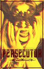 PERSECUTOR  JB.   by patifffa