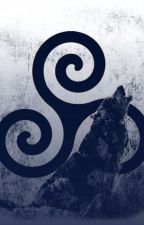 Teen Wolf - Pausado by santana237neves