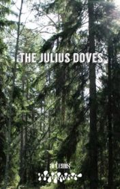 The Julius Doves by ElysianHood