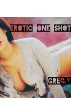 one shot eroticas by kanyxx