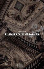 Camila Kardashian⭐ Justin B. by AlwaysCamz