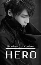 هيرو by yuilin