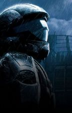 Halo 3 ODST: Welcome to Hell. by Navisiul97