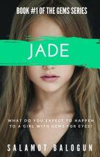 Jade by Salanle