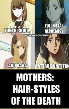 Funny Anime Memes Pichure Things Naruto Wattpad
