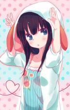 Anime Quotes by Suriya1234