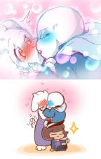 Soriel Short Stories by Fernpelt