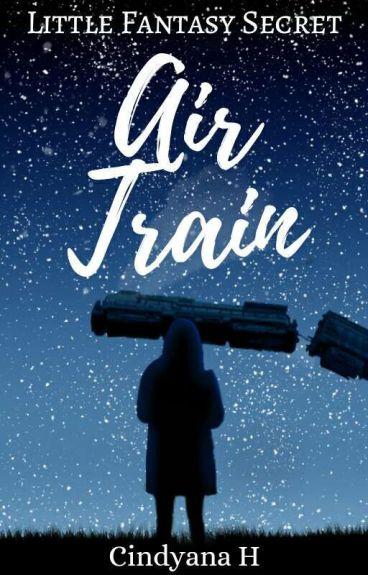 LFS 1 - Air Train [SLOW UPDATE]