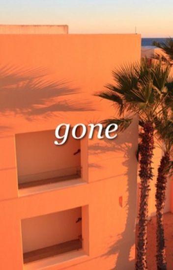 gone || minizerk