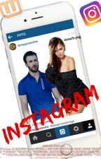 ~~Instagram Chris Evans & Tu~~ by novela-Austinmahone