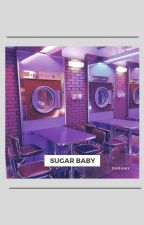 Sugar Baby! » EXO by ohbany