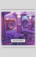Sugar Baby! → EXO by ohbany
