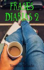 Frases Diarias 2 by yaneliz2018