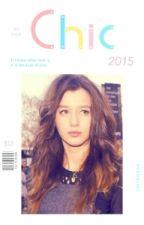 Chic. √√ by -XxLoveYouGoodbyeXx