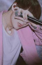 [FanFiction][Fic BTS][TaeMy]KẺ MÁU LẠNH by CamNang05