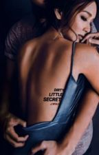 Dirty Little Secret (Kathniel) by 1800antifckboy
