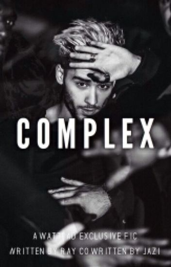 Complex |zjm|